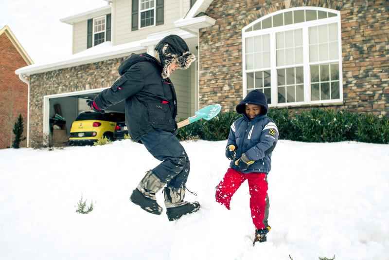 Snow Battle, Winter 2014, Winston-Salem-22.jpg