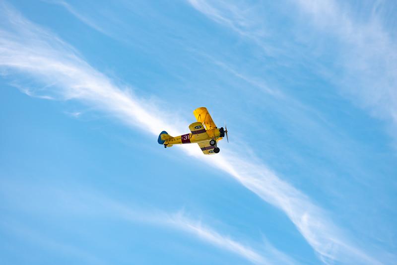 Torquay-APR2019-Planes-1.jpg