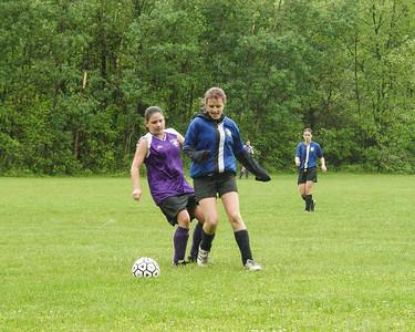 Soccer June 4, 2006