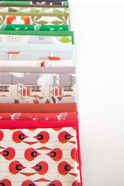 Birch Fabrics-86.jpg