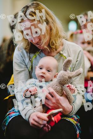 © Bach to Baby 2018_Alejandro Tamagno_RegentsPark_2018-04-28 029.jpg