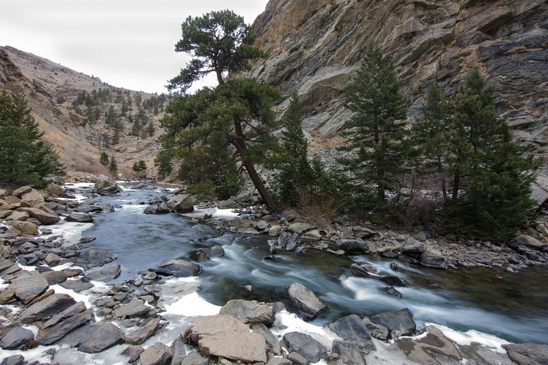 Colorado08-0035.jpg