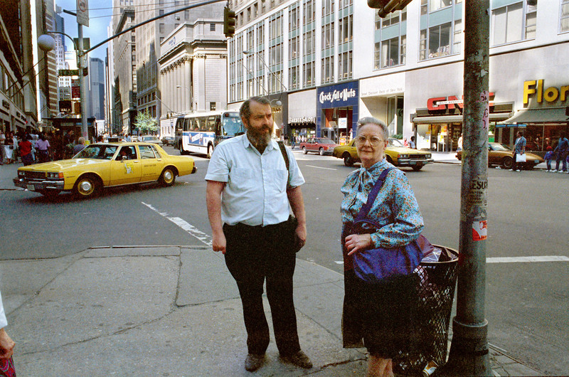Jun-6-87-Macys-Mom-Denis-434842-0025bis.jpg