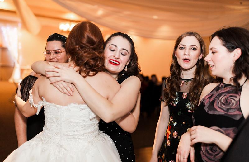 Alexandria Vail Photography Wedgewood Fresno Wedding Alexis   Dezmen870.jpg