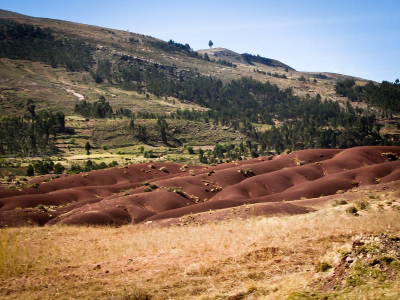 Sucre 201205 Inca Trail Potolo Tour (72o).jpg