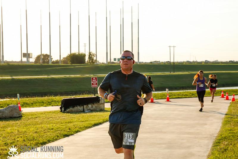National Run Day 5k-Social Running-2415.jpg