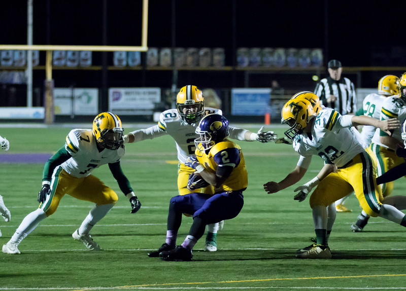 Amherst VS Lakewood-8.jpg