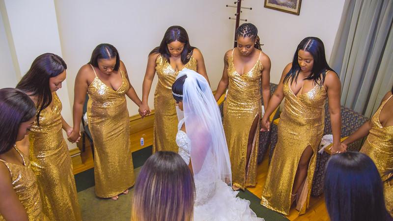 Benson Wedding-0478.jpg