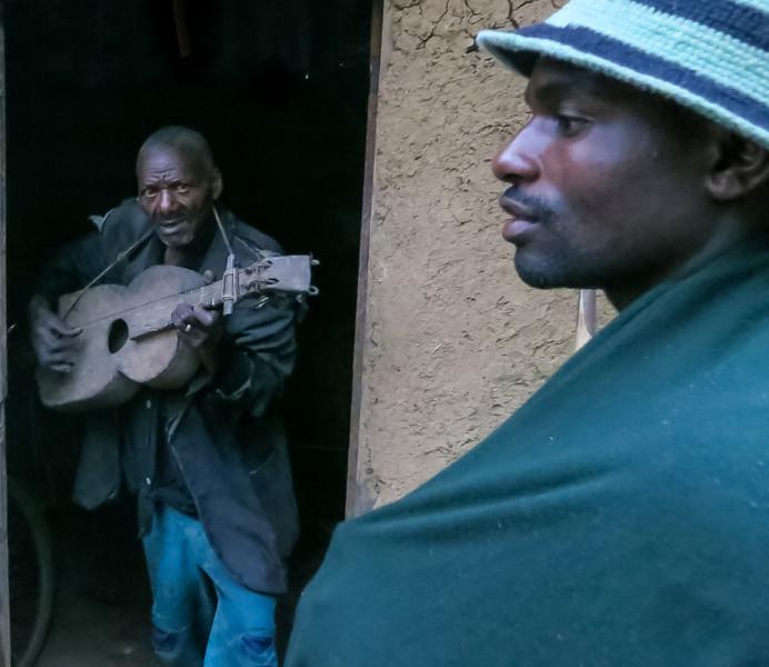 Uganda_GNorton_03-2013-227.jpg