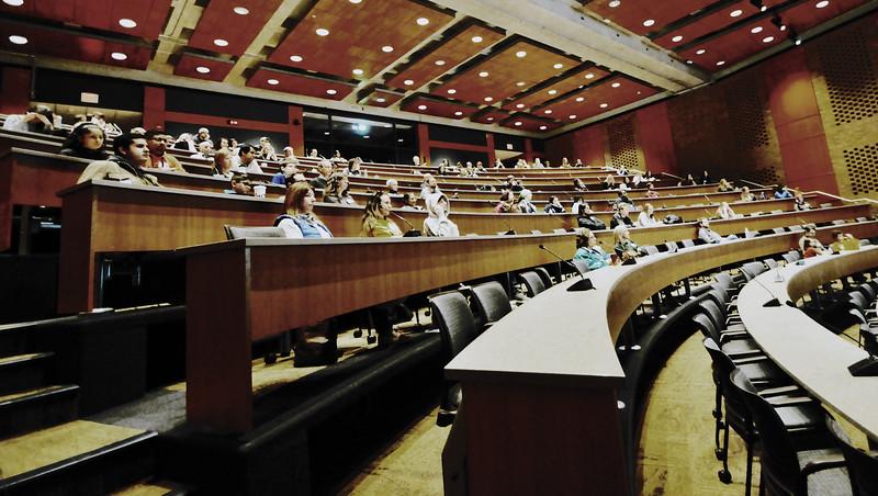 017   BRAIN AUDIENCE WITH DEBBIE HANNULA  SPEAKER 9337.jpg