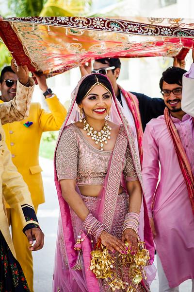 Hindu weddings-19.jpg