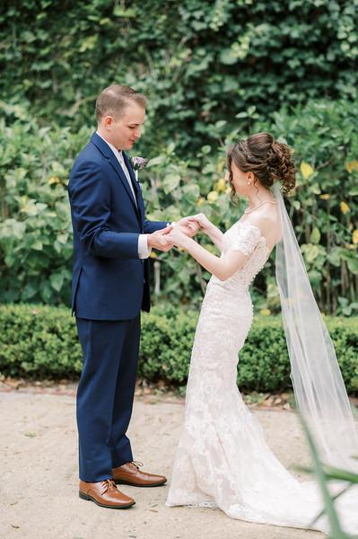 TylerandSarah_Wedding-302.jpg