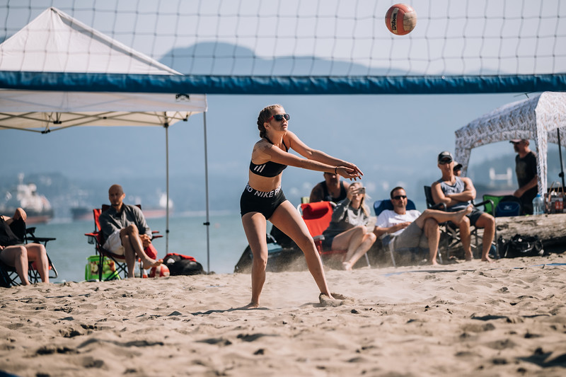 20190804-Volleyball BC-Beach Provincials-SpanishBanks-230.jpg