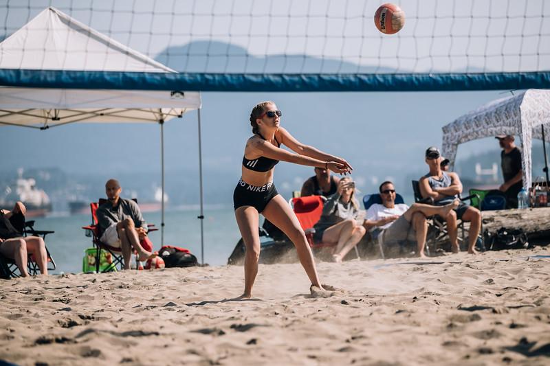 20190804-Volleyball BC-Beach Provincials-SpanishBanks-230.jpg
