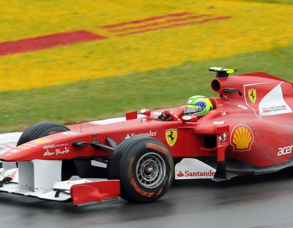 Felipe Massa 05.jpg
