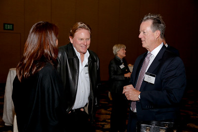 New Member & New Supplier Welcome Reception