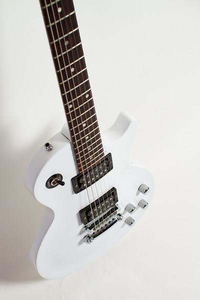 Fat Cat Guitars-261.jpg