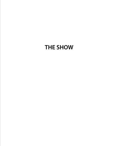 Othello.6611.001.jpg
