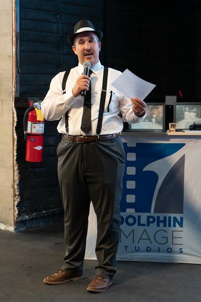 2019 10 12_Juan Dolphin Image Studios_5554.jpg