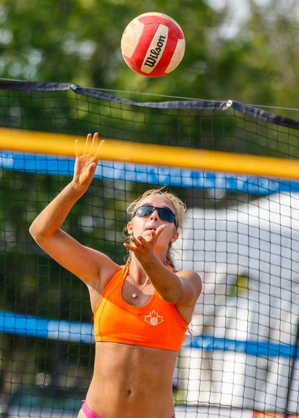 Court-43-16UF-Finals-22.jpg