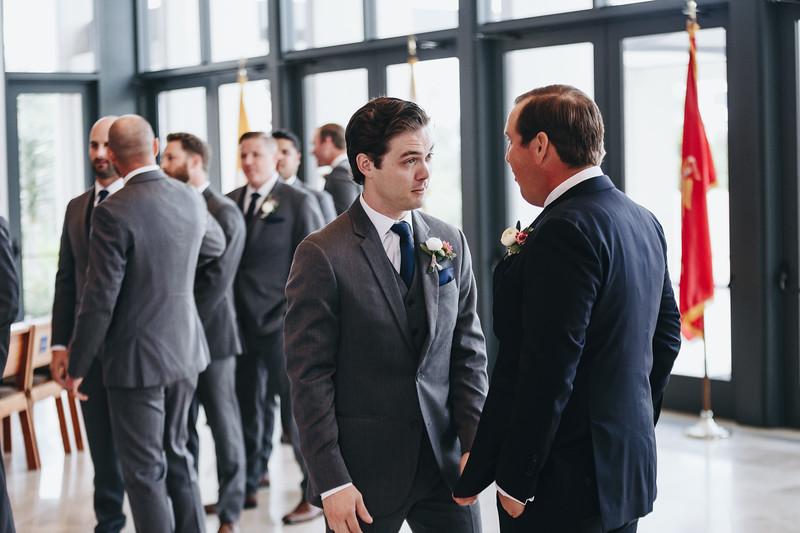 Zieman Wedding (114 of 635).jpg