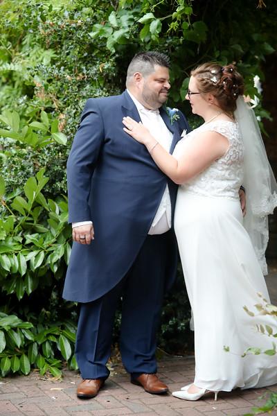 Mr and Mrs Lee-194.jpg