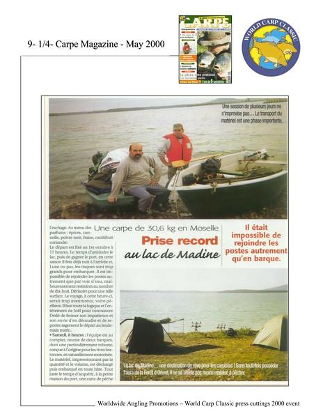 WCC 2000 - 09 - Carpe Magazine - 2-4-1.jpg