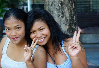 Thailand II
