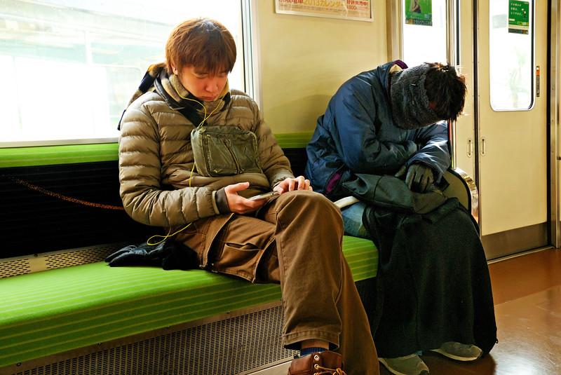 20121129_279_BMin.jpg