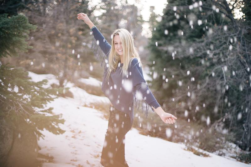 20151203-winter-big-bear-selects-portra160vc--08.jpg