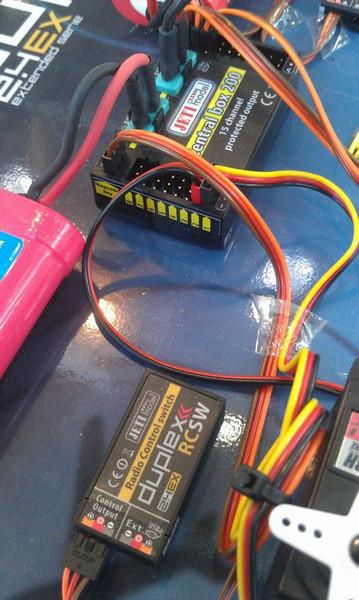 5 Jeti RC Switch.jpg