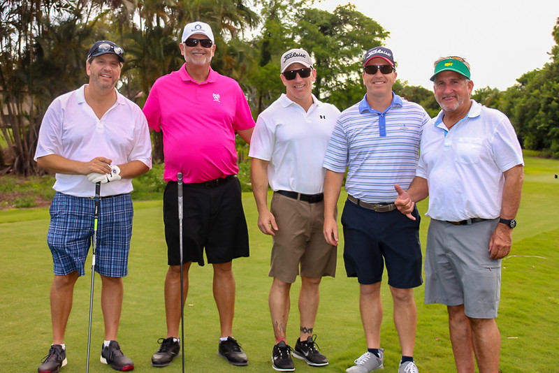 2019 PBS Golf Fundraiser -Wendy (219 of 139).jpg