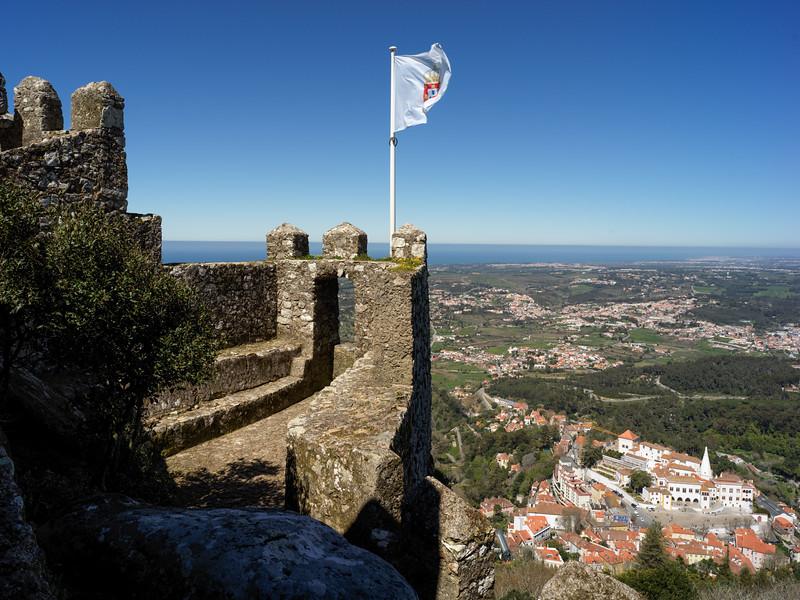 Portugal Spain Mar 18-2601.jpg