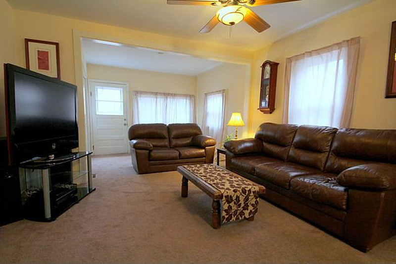 319 North Ave Real Estate Listing Photo (7).jpg