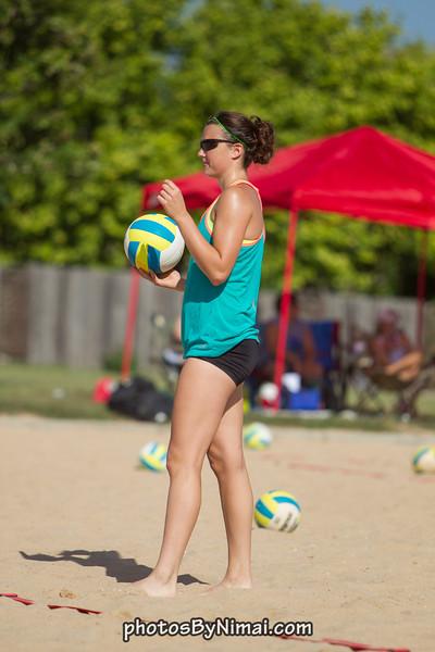 APV_Beach_Volleyball_2013_06-16_9372.jpg