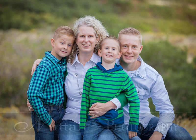 Heideman Family 75.jpg