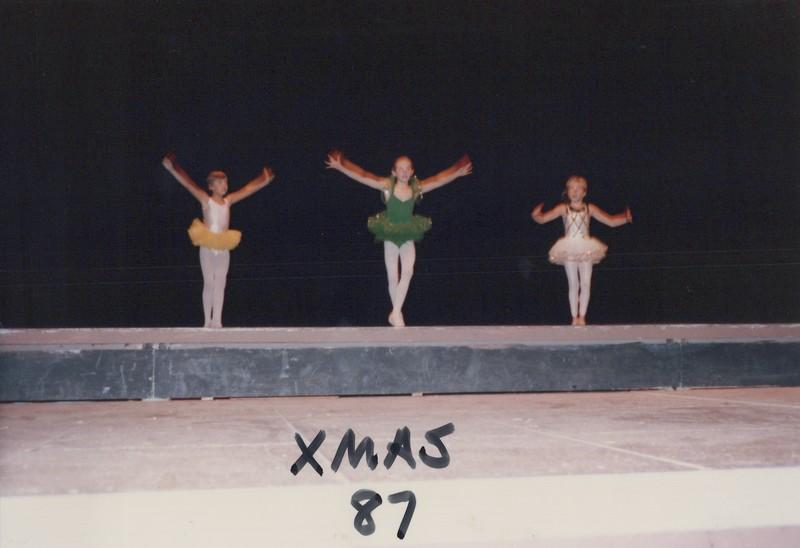 Dance_2081.jpg