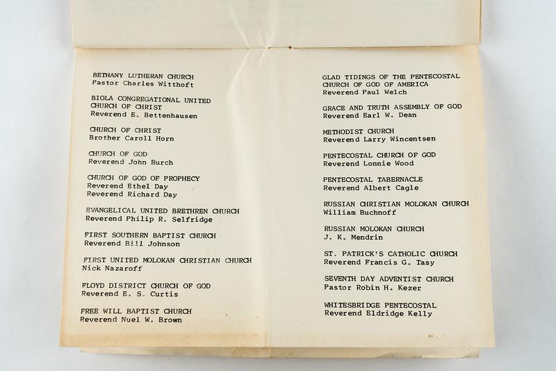 1968 Time Capsule 2020-55.jpg