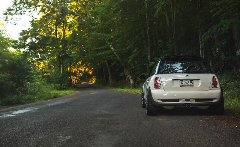 r53-bucks-county-0364.jpg