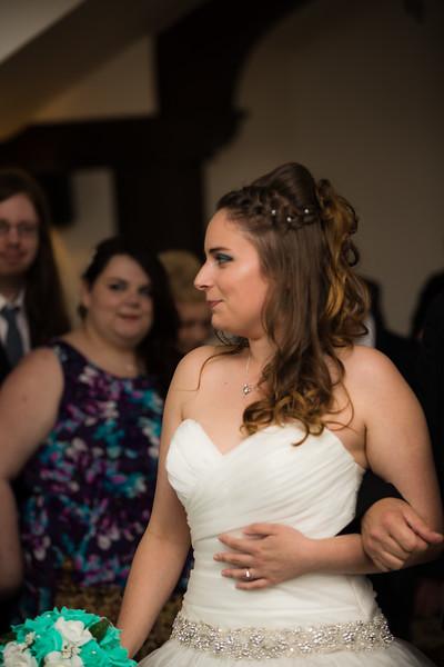 Mayor_wedding_ben_savell_photography_bishops_stortford_registry_office-0054.jpg