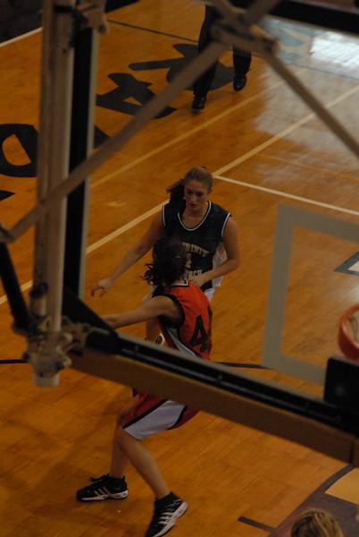 2008-02-17-GOYA- Basketball-Tourney-Warren_248.jpg