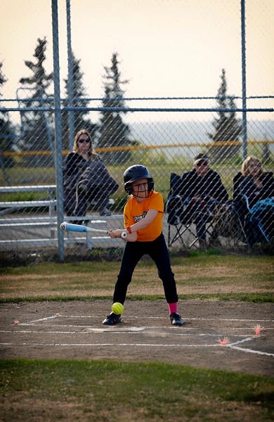 Alexis-AOR-Softball-2016-027a.jpg