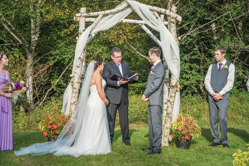 Becca & Dylan_Ceremony-00224.jpg