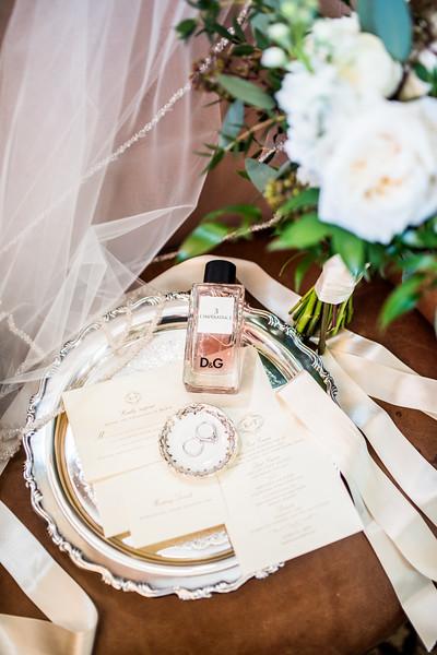 Kelsey_and_Tyler_Wedding-49.jpg