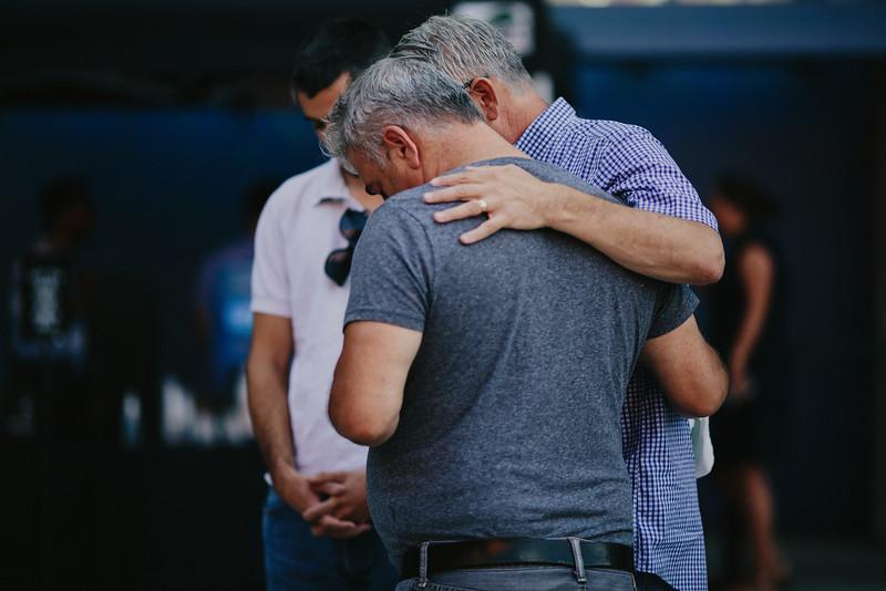 Baptisms and Sunday Service-12.JPG
