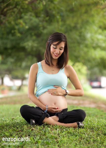 prenatal2_41.jpg