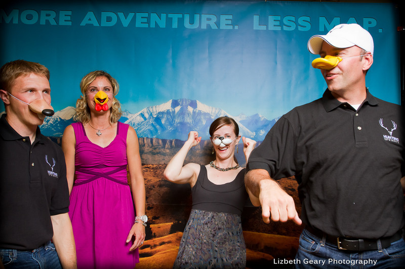 IMG_0278_bozeman_montana_photo_booth_chisel.jpg