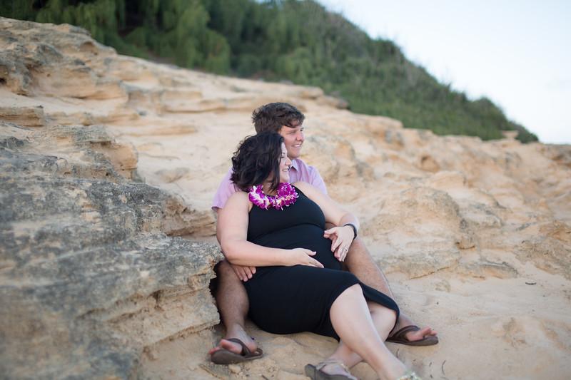 Becky Divertie Maternity-48.jpg