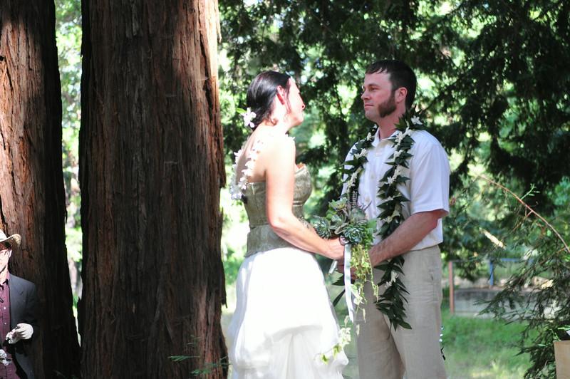 Lyle_Maggi_wedding_178