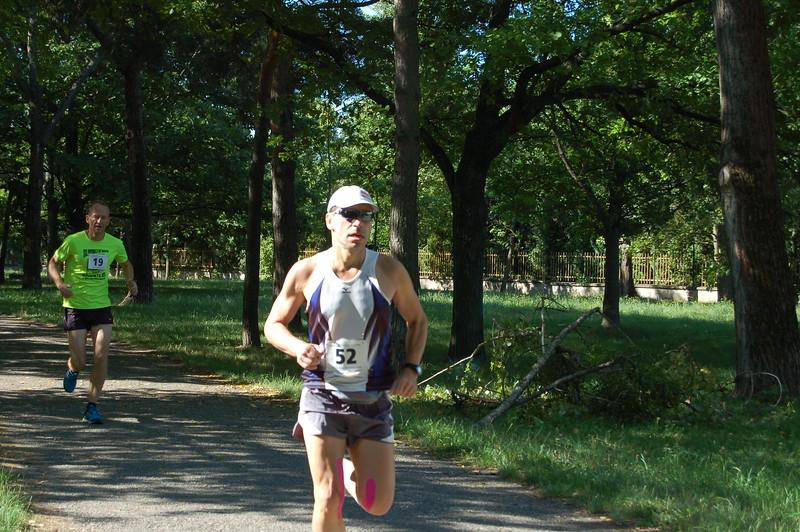 2 mile Kosice 8 kolo 01.08.2015 - 064.JPG